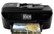 HP Envy 7645 all-in-one printer for Sale in Raytown, MO