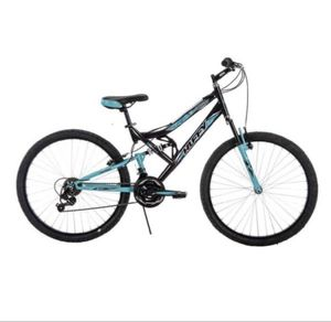 New new huffy bike 26 inch for Sale in Miami, FL