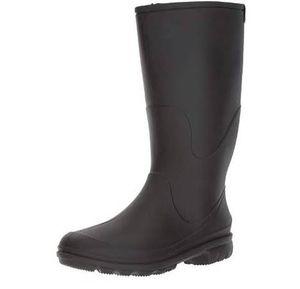 Kamik Women Size 6 Miranda Rain Boot - MADE IN CANADA for Sale in San Jose, CA