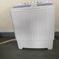 RV washing & drying machine for Sale in Pearland,  TX