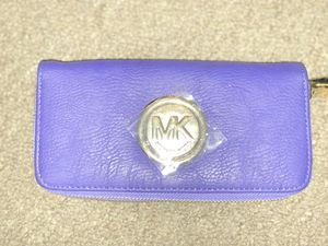 Wallet for Sale in Orlando, FL