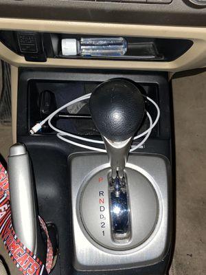 Honda Civic 2007 for Sale in Aurora, IL