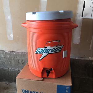 Water Cooler for Sale in Redlands, CA