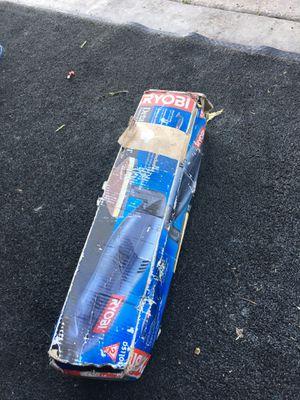 RYOBI DETAIL SANDER for Sale in Norwalk, CA