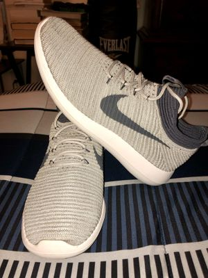 Nike Trainers for Sale in Hartford, CT
