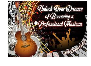 Music Lessons for Sale in Fort Walton Beach, FL