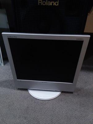 Samsung Monitor for Sale in Lincolnia, VA