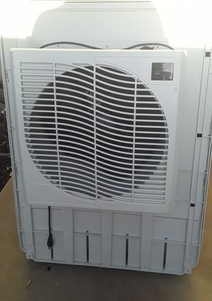 Air conditioning unit for Sale in Antioch, CA
