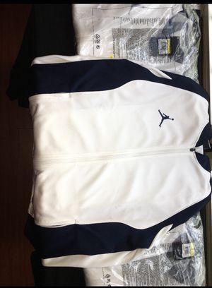 Jordan jacket for Sale in Stockbridge, GA