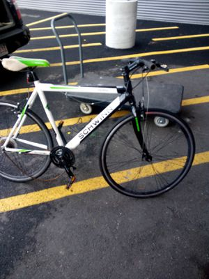 Schwinn Varsity 1200 for Sale in North Andover, MA