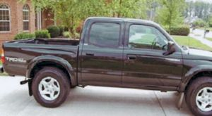 2004 Toyota Tacoma - $15OO for Sale in San Jose, CA