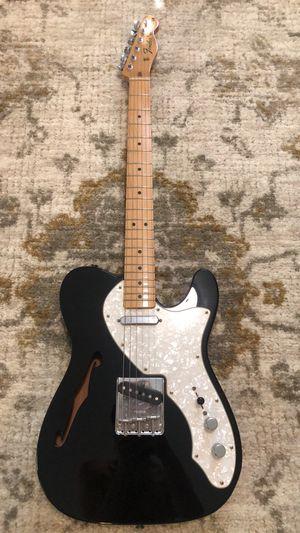 Fender Telecaster Thinline for Sale in Lexington, KY