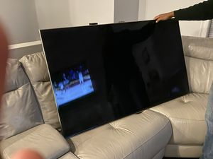 "Samsung UN60ES8000 60"" 1080p 240 Hz 3D Slim LED HDTV for Sale in Taunton, MA"