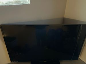 Phillips 55 inch 4K TV for Sale in Strongsville, OH