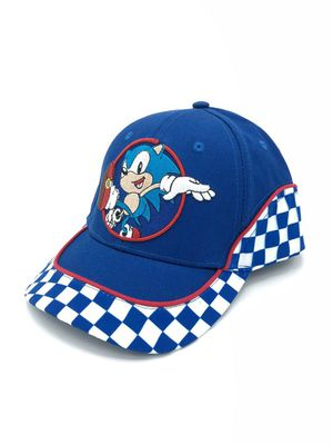 Brand NEW! Sonic The Hedgehog Novelty Kids/Youth Hat/Cap For Everyday Use/Outdoors/Traveling/Parties/Gaming/Toys/Birthday Gifts for Sale in West Carson, CA