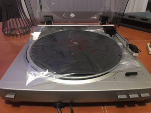 AIWA PX-E860 stereo automatic turntable system for Sale in Orlando, FL