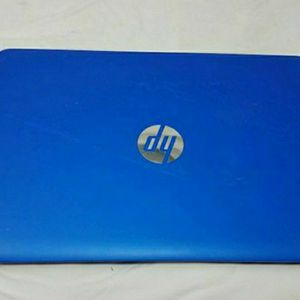 HP Stream laptop notebook for Sale in The Bronx, NY