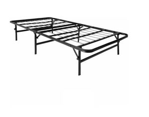 Premium Bed Frame Foundation for Sale in West York, PA