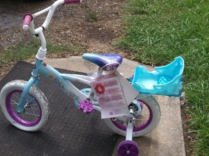 Toddler Bicycle for Sale in Alexandria, LA