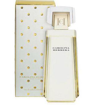 Carolina Herrera 3.4oz Eau de Perfum... from a Hollywood Gift Bag! for Sale in Redondo Beach, CA