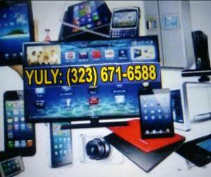 INTERNET Y dish CABLE Y DIRECTV TV TODOS CALIFICAN323#6716588# for Sale in Lynwood, CA