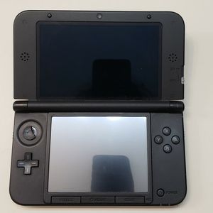 Nintendo 3DS XL With Games for Sale in Fort Lauderdale, FL