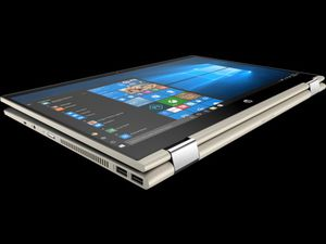 HP Pavilion x360 Convertible Notebook for Sale in Alta Loma, CA
