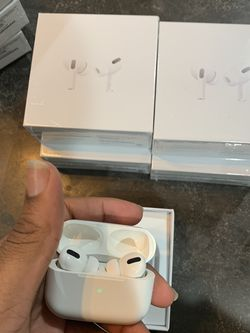 Air Pods Pros for Sale in Philadelphia,  PA