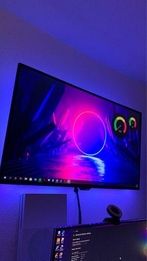 40 inch TV Insignia for Sale in Houston, TX