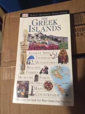 Books for Sale in Concord, MA