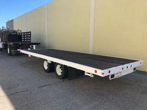22-ft trailer for Sale in Fremont, CA