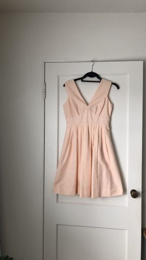 J. Crew party dress for Sale in Austin, TX