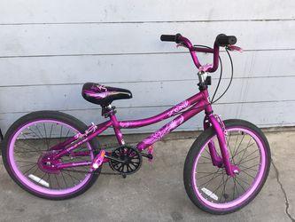 Girls Kid Bike for Sale in Lynwood,  CA