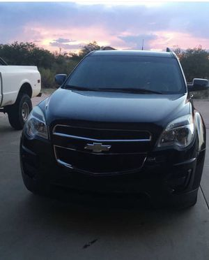2010 Chevy Equinox for Sale in Tucson, AZ