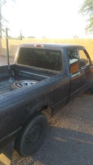 Ford Ranger 2005 for Sale in Glendale, AZ
