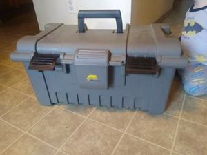 Tool Box Set for Sale in Springfield, OR