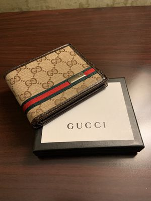 Wallet for Sale in Everett, MA