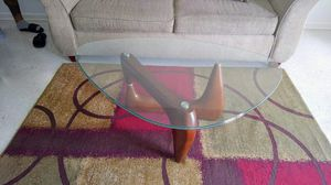 Modern Coffee Table for Sale in Lake Wales, FL