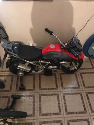 BMW motorcycle for Sale in Azusa, CA