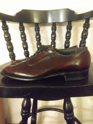 Men size 9 Johnson & Murphys for Sale in Tyler, TX