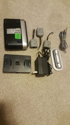 Qwest Modem for Sale in Valleyford, WA