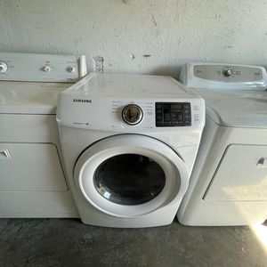 Samsung Dryer / delivery Available for Sale in Tampa, FL