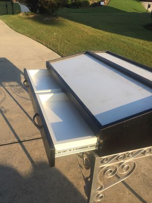 Make up counter for Sale in Buford, GA