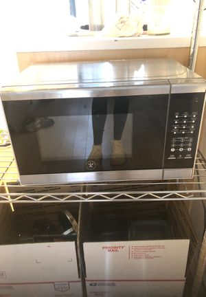microwave for Sale in New York, NY