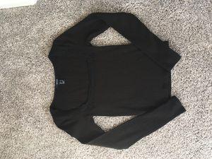 Clothing bundle (Forever21, H&M, Rapsidelle + ) for Sale in Las Vegas, NV