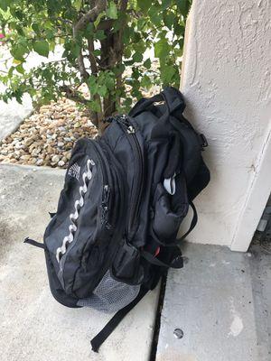 Kelly Kids Backpack for Sale in Port Charlotte, FL