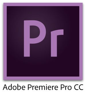 Adobe premiere pro for Sale in Winter Garden, FL