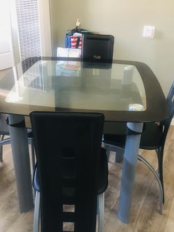 Dining Room Set for Sale in Torrance,  CA
