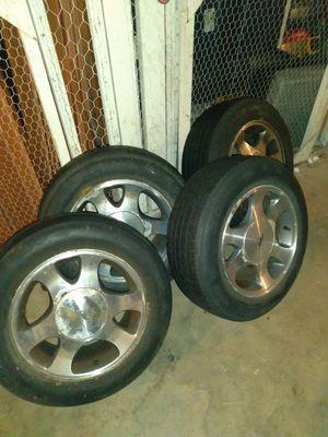 Rines for Sale in Sterling, VA