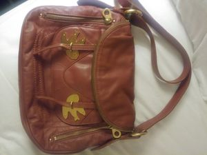 Marc Jacobs, Petal to the Metal bag for Sale in Denver, CO